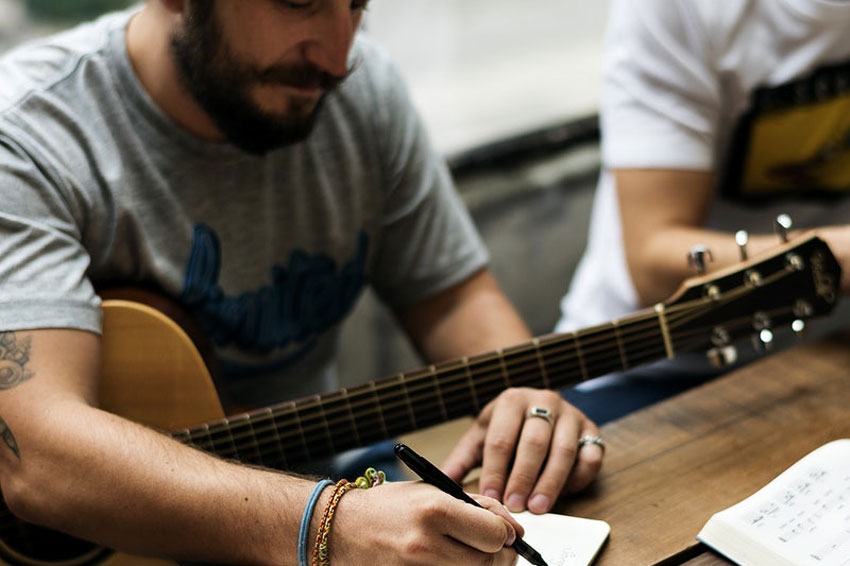 music-passion